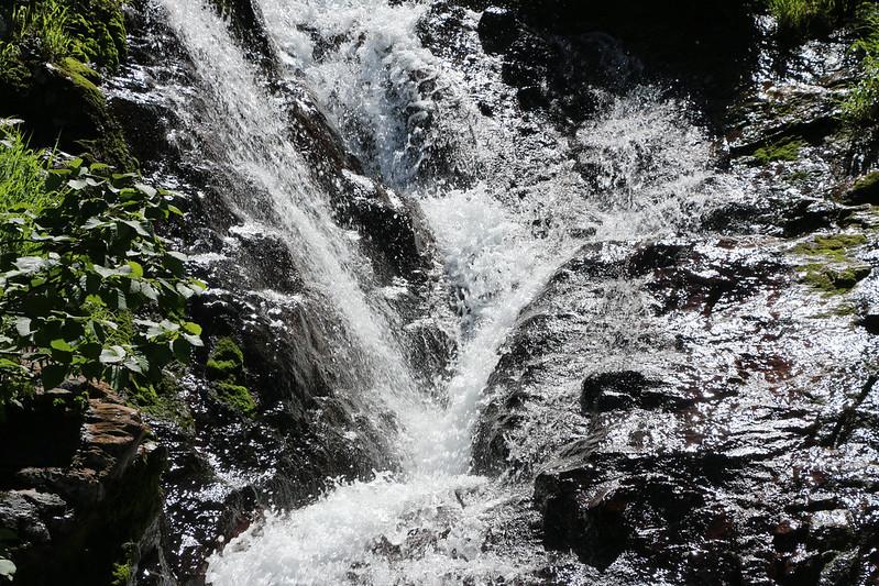 2014-07-22_02766_北海道登山旅行.jpg