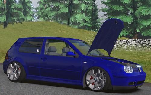 screenshot094   by mustafa_mulahusejnovic