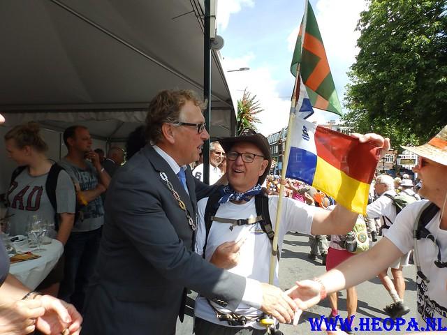 2015-07-23 Heopa met Burgermeester 05 (3)