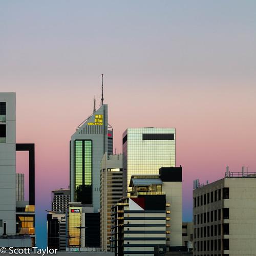 urban wa handheld travel landscape australia canonef24105mmf4lisusm perth cityscape canon5dsr westaustralia canon colour architecture