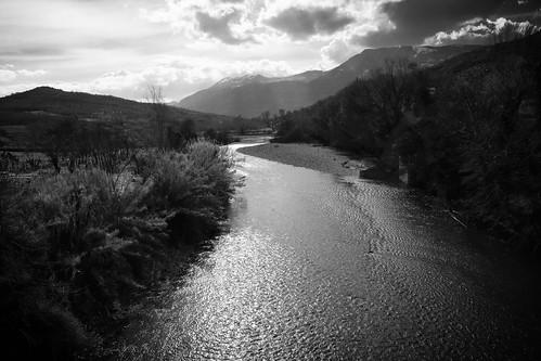 fiumecalore aquara castelsanlorenzo salerno