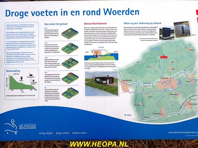2017-02-18  Woerden 26 km (49)