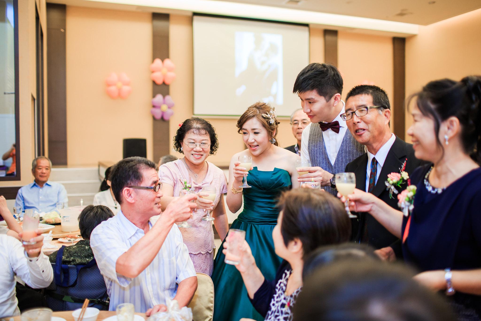 Wedding-251