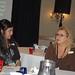 USDOL Region 4 Conference Mar 30, 2011