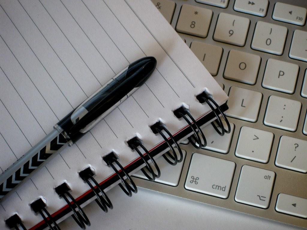 Kuvahaun tulos haulle writing