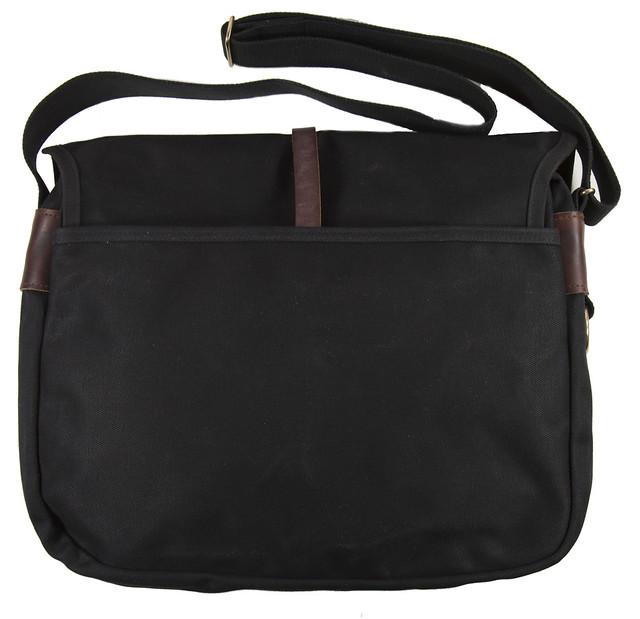 Field Bag--Bag