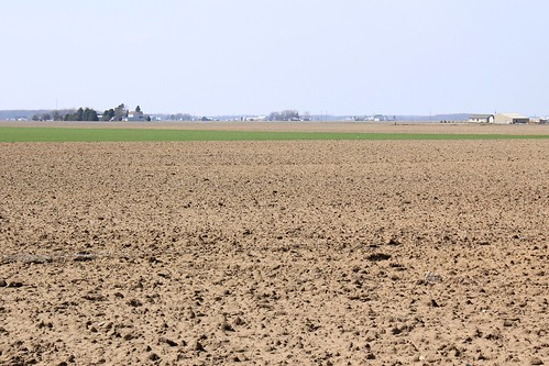 ohio farm farmland farms putnamcounty columbusgrove april2011