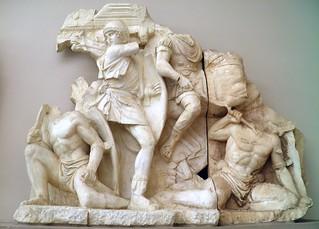 Aurelius Ag Forum