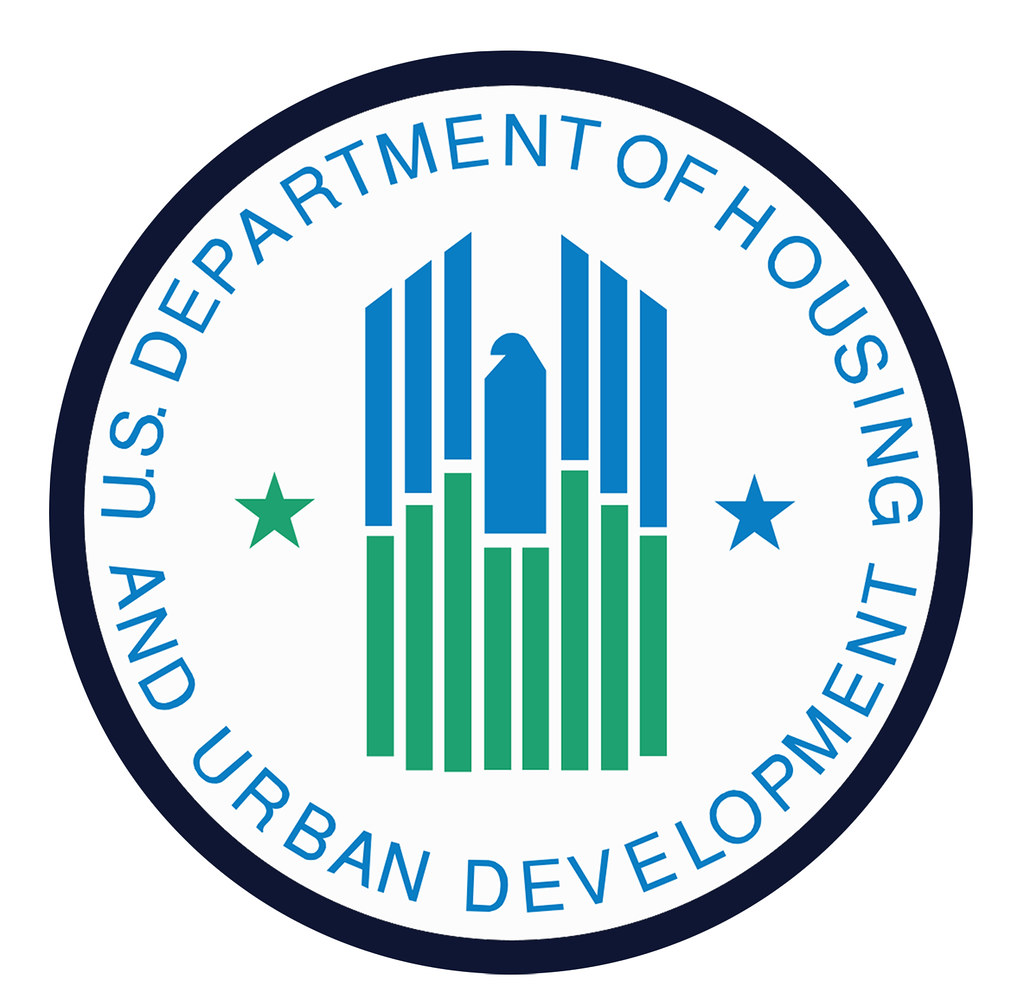urban housing development authority