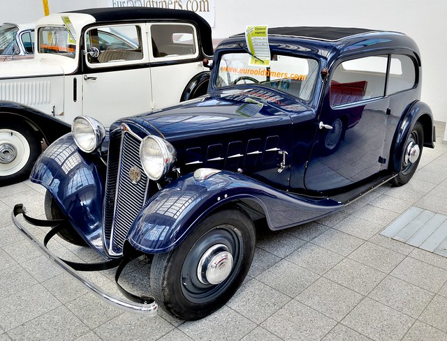 Zbrojovka Z 4 (1933)