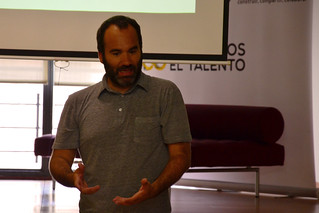 Sesión Gem Romero_3 | by Hoala. Inspiring Creative Professionals