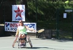 Tennis Entente Yonnaise