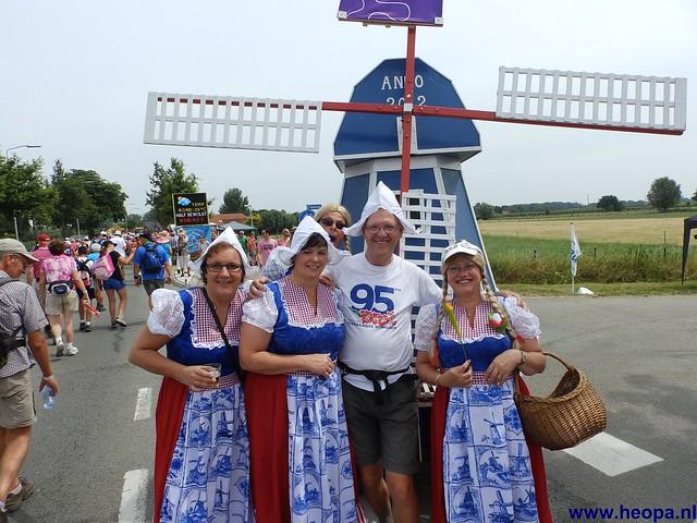 17-07-2013 2e dag Nijmegen  (51)