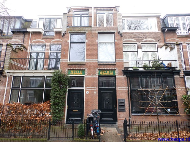 11-01-2014 Rijswijk   RS80    25 Km  (25)