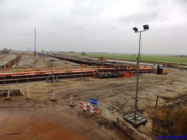 21-12-2013 Den Hoorn 25 km  (55)
