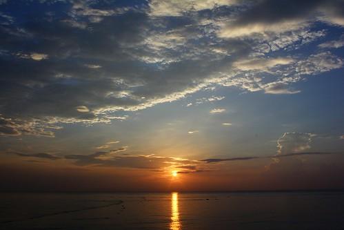ocean sea sky cloud taiwan m42 flektogon hualien czj sunsire 60d
