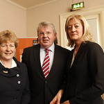 CIPD Ireland Law & Managing Performance Conf 28/03/11