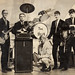 The Shags, Peoria, Illinois 1965