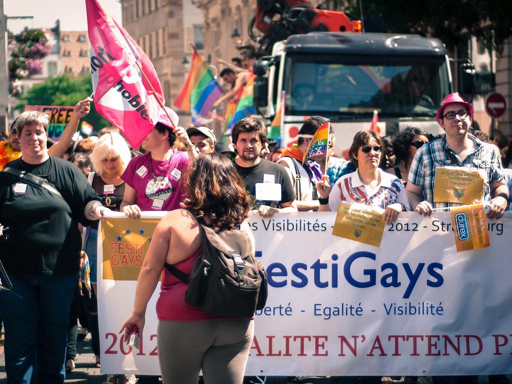rencontre gay strasbourg à Bastia