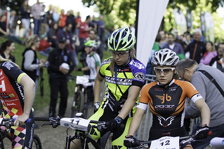BD14_Eliminator | by Bike Days Schweiz