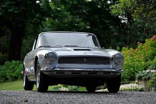 Ferrari-1959_250-GT-SWB-Berlinetta-Bertone-@-VE-'14-09