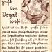 1937–38 Jugendburg
