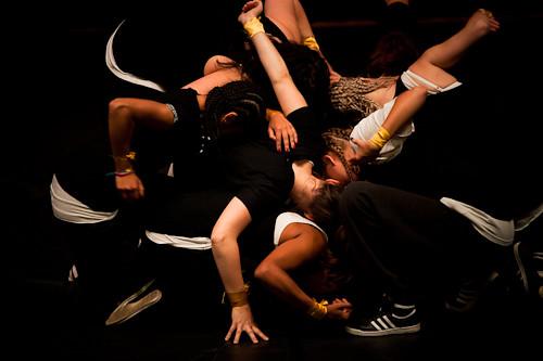 Météores Danse (9)