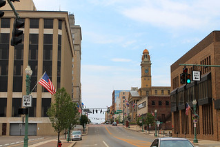 Canton, OH   by jmd41280