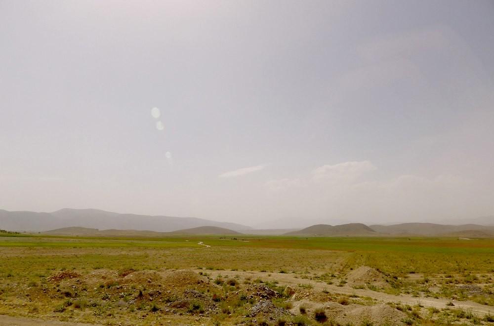 yazd-shiraz-L1030107