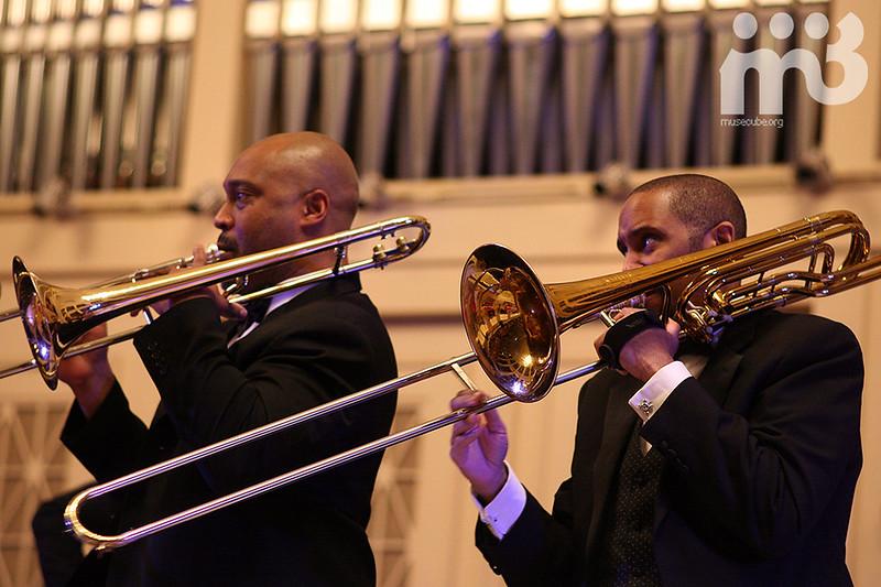 The_Duke_Ellington_Orchestra019