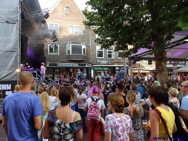 2013-07-15  Nijmegen (13)
