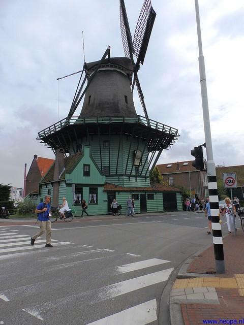 17-08-2013  27.8 Km  Omgeving  Zaandijk (95)
