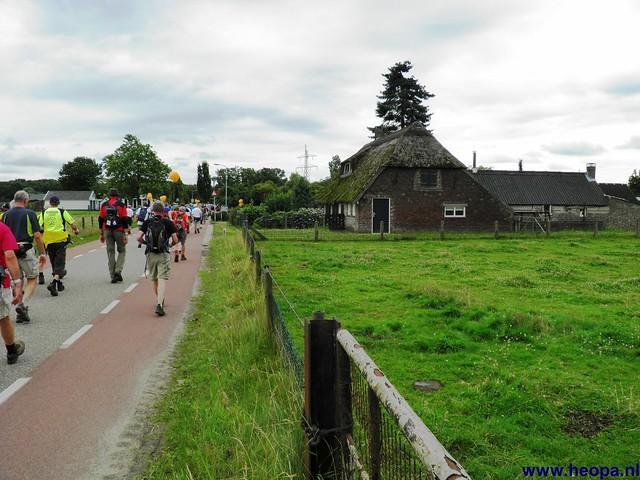 20-07-2012  4e Dag Nijmegen   (26)