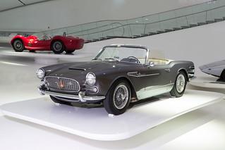 Maserati-A6-1500-Pininfarina-28