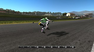 MotoGP13 2014-06-06 16-40-15-53   by Fiecu