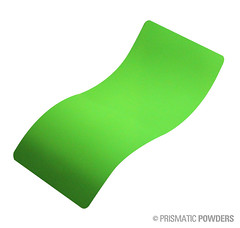 Energy Green PSB-6669