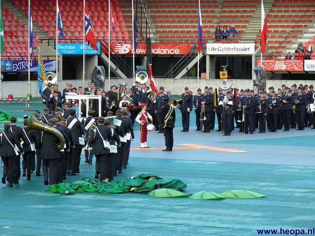 Vlaggenparade 2011 Nijmegen (19)