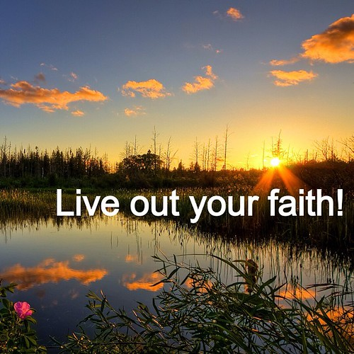 faith livingforjesus uploaded:by=flickstagram instagram:photo=52346719791175019811996620