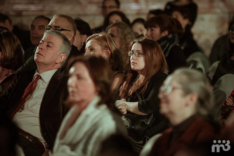 2014-04-28_Ethnographic_Museum_Danceopen_Awards-3021