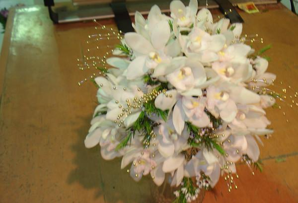 Farah Florist W-BB-8.     $100-150