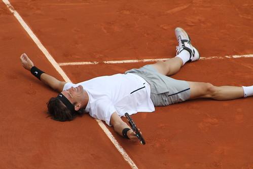 Carlos Moya | by tennis buzz