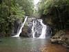 Vodopády, foto: Petr Musílek, Go2Australia
