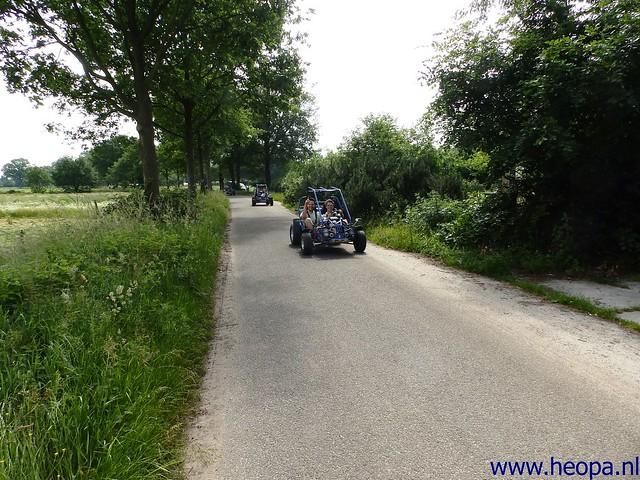 2014-06-07 Breda 30 Km. (47)
