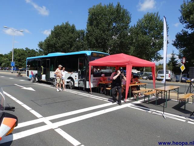 2013-07-19 4e Dag Nijmegen  (53)