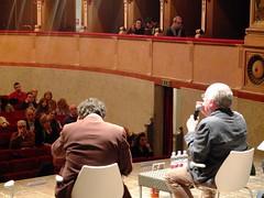 FUTOUR   www.futour.it posted a photo: