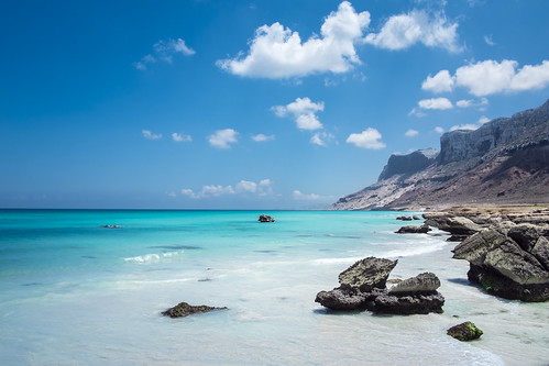 Socotra | by Sami T (currently traveling)