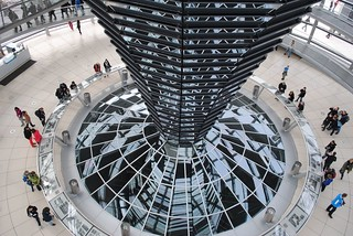 Reichstag | by Oh-Berlin.com