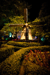 Now thats Dutch   by TruShu