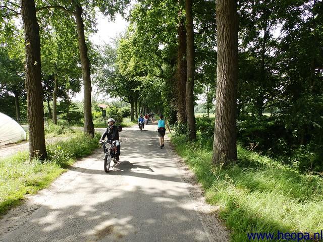 2014-06-07 Breda 30 Km. (48)