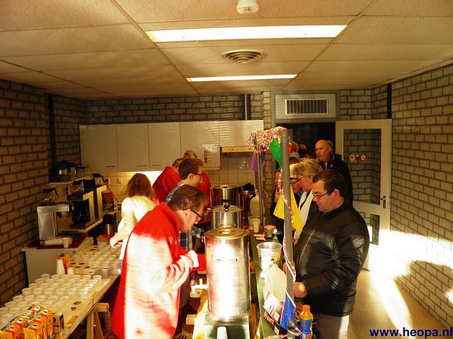 12-01-2013 Den Haag 25 km JPG (44)